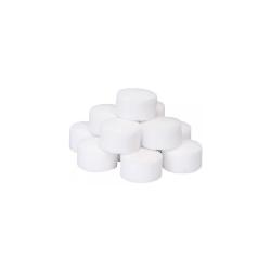 Regeneracijska sol 25 kg