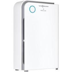 Pročišćivač zraka HL -OP -15